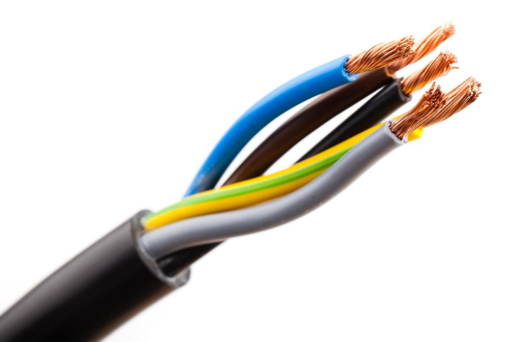 perrot-electricite.com/_dynamique/gestionContenus02/zoom/shutterstock117800896-25.jpg